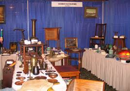 selected furniture booths guide roycroft copper online price guide