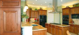 newport kitchen cabinets newport jarlin cabinetry jarlin cabinetry