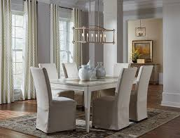 Kichler Dining Room Lighting Kichler Dining Room Lighting Kichler Dining Room Lighting Home