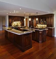 world kitchen design ideas world kitchen designs traditional kitchen denver by