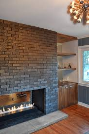 21 best contemporary linear fireplaces images on pinterest gas