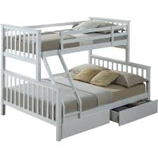 Mid Sleeper Bunk Bed Three Sleeper Bunk Beds Startcourse Me