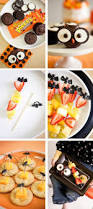 106 best halloween fun images on pinterest halloween recipe