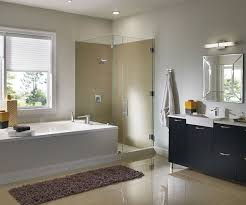 Bathroom Fixtures Wholesale Bathroom Vanities Sinks Bathroom Faucets Pedestal Sinks Nc