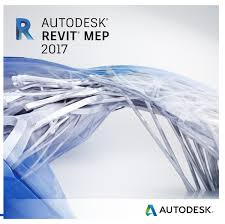 autodesk revit 2017 license key projects to try