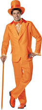 145 best funny costumes for men images on pinterest funny