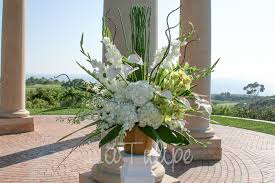 wedding flowers coast weddings and events flower photos of flowers of