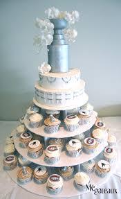 hockey theme cake hockey pinterest hockey wedding and