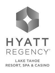 thanksgiving at hyatt regency lake tahoe s lone eagle grille go