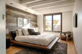 Design For Bedroom Wall Wooden Bedroom Ideas And Wood Bedroom Fancy White Brown