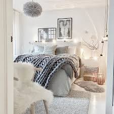Cozy Bedroom Ideas Need This Room In My Now Pinteres