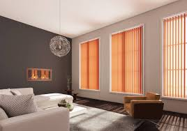 topcat window blinds topcatblindsltd twitter