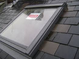 velux windows in sheffield and yorkshire tnt roofing specialist