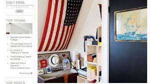 how to hang without nails charming ideas hang flag on wall also pictures display outstanding