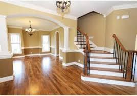 interior house paint color ideas luxury 17 best images about