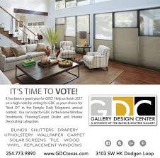 gallery design center 1 291 photos 15 reviews home