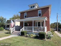 Roof Center Winchester Virginia by 1122 Valley Ave Winchester Va 22601 Listings Margie Chiveral
