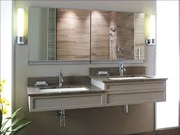 Height For Handicap Sink by Bathroom Sink Ada Bathroom Sink Dimensions Toilet Clearance