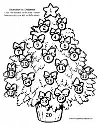 christmas tree lights coloring pages christmas lights decoration
