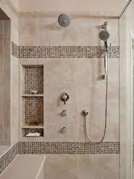 tile designs for bathrooms best 25 bathroom tile designs ideas on awesome