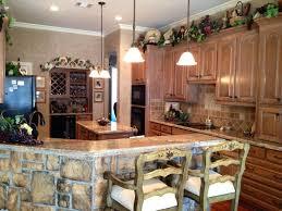 theme kitchen tuscan wine grape kitchen decor interior design new theme popular