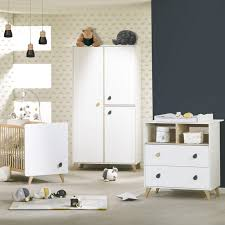 chambre complete conforama bebe chambre complete idees decoration capreol us occasion pas cher