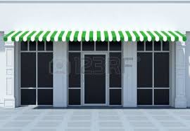 Awnings For Shops Awnings Stock Photos U0026 Pictures Royalty Free Awnings Images And