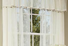 curtains stunning curtain valances excellent ideas austrian