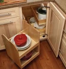 Cabinet Corner Bemidji Mn Blind Corner Cabi Solutions Diy Best Home Design Ideas