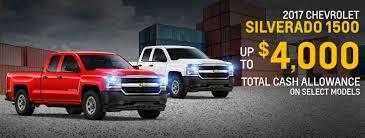 customized chevy trucks vermilion chevrolet gmc buick is a tilton chevrolet gmc buick