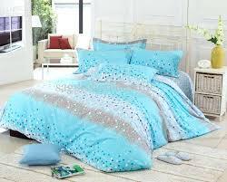 Sear Bedding Sets Kohls Bedding Sets Comforters Clothtap
