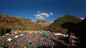 Telluride Colorado Map by Questions Telluride Blues U0026 Brews Festival