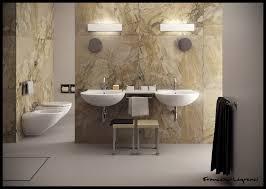 model bathrooms model bathrooms home interiror and exteriro design home design