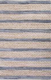 Woven Cotton Area Rugs Home Decor Marvelous Cotton Area Rugs With Home Decor For