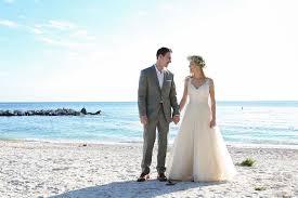key west weddings weddings