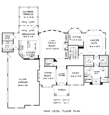 avalon house plans luxury home building floor plans blueprints
