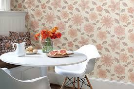 kitchen wallpaper designs ideas kitchen wallpaper kitchen wallpaper ideas kitchen wall paper