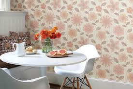wallpaper ideas for kitchen kitchen wallpaper kitchen wallpaper ideas kitchen wall paper