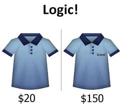 Polo Shirt Meme - hilarious meme compilation thursday february 2