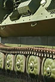 Camo Army Tank Birthday Party Invitation Birthday Ideas