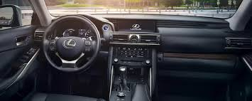 lexus is two door lexus is luxury sports saloon lexus uk
