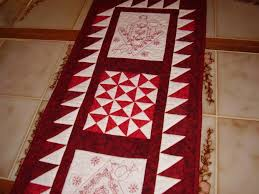 holiday table runner ideas kitchen table placemat ideas best of dining table runners and