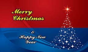 christmas greetings e cards android apps on google play