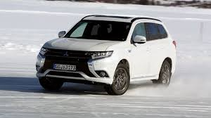Mitsubishi Review Specification Price Caradvice