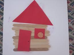 log craft ideas rustic christmas crafts dma homes 31781