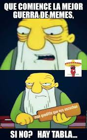 Meme Si - dopl3r com memes que comience la mejor guerra de memes nas