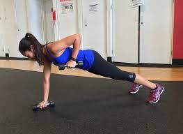 how to get skinny legs mesomorph guidelines