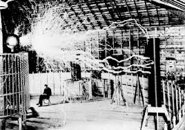 nikola tesla time machine nikola tesla ufo mars time travel electricity