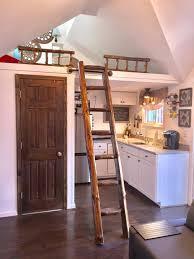 loft ladder ebay