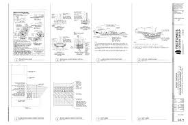 Concrete Takeoff Spreadsheet Fastbid 3 Dollar General Creswell Or Construction Set Plans